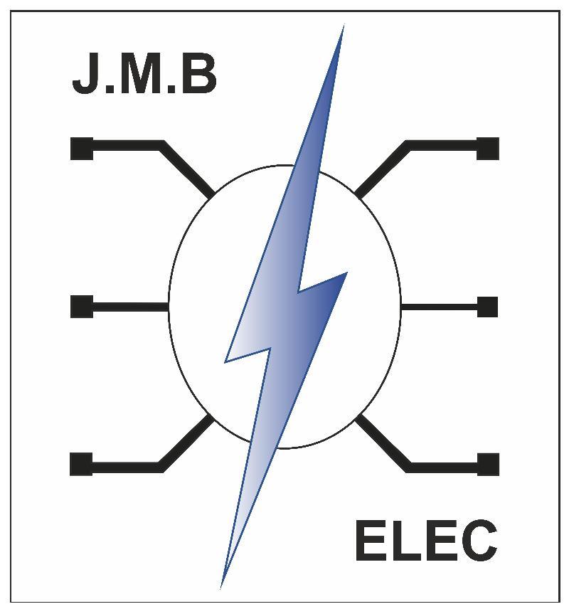 J.M.B Elec