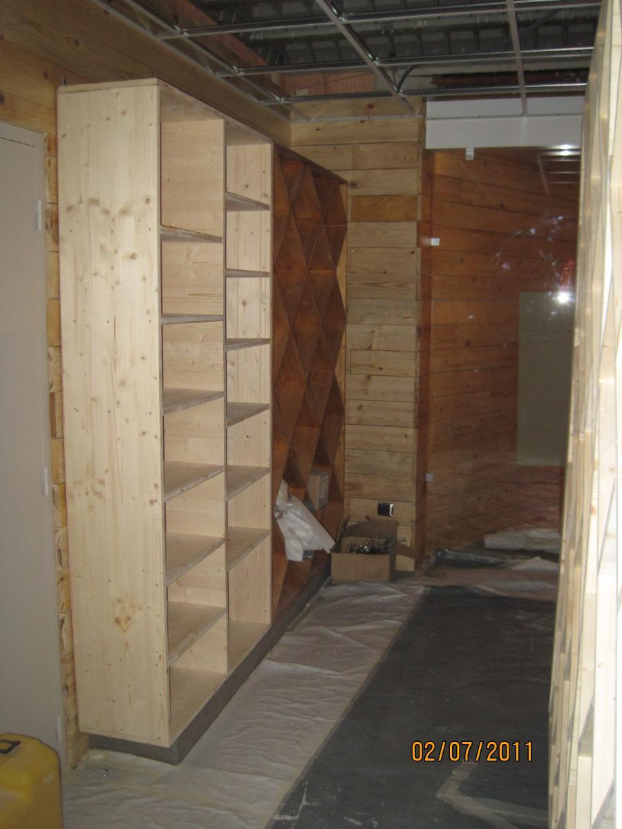 Alboussière - Vivabat Rénovation, fermetures en Alu