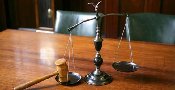 Cabinet d'avocats Rouen