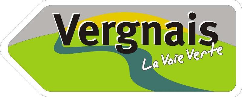 Travaux publics - Vergnais à Genay (69)