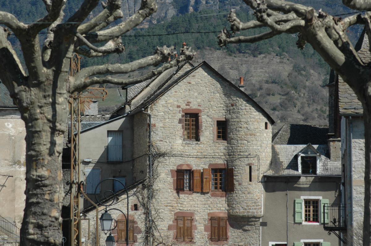 Crédit immobilier à Saint-Chély-d'Apcher - 3G Immo - Malige Jean-Jacques en Lozère