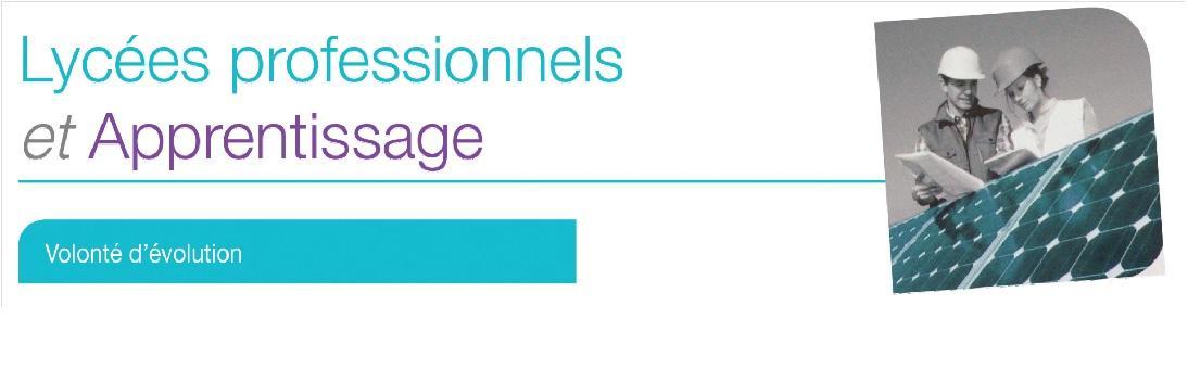 Lycées professionnels avec Formation et Métier à Marseille (13)
