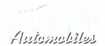 Amboise Automobiles