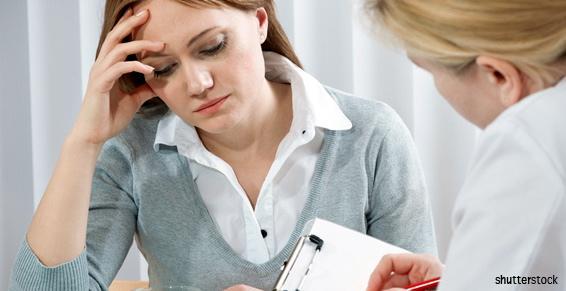 Gestion du stress traumatique et développement personnel