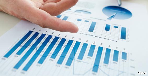 Les bureaux Secra d'expertise comptable, accueil lundi au vendredi
