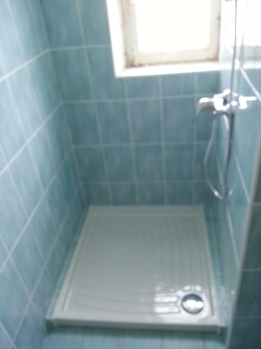 Plombier, rénovation salle de bains à Quimper
