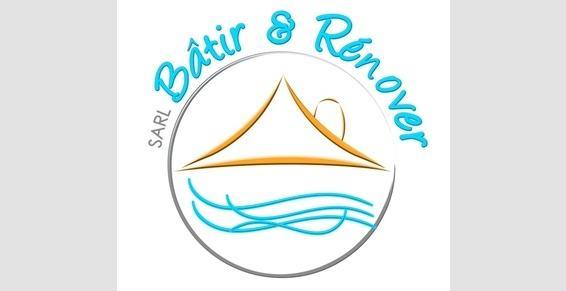 Bâtir et Rénover SARL - Maçonnerie (entreprises)