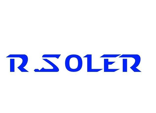 R.SOLER