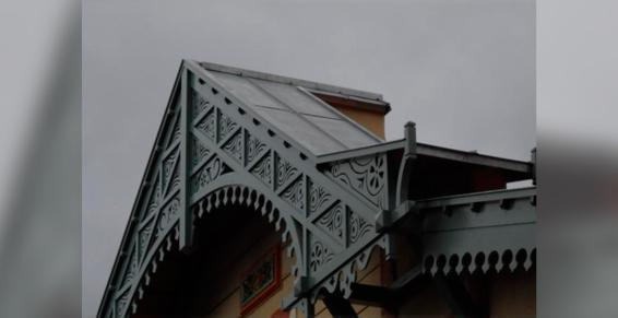 Joint debout - JC Couverture à Pompignan (82)