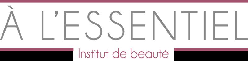 logo_site_blanc