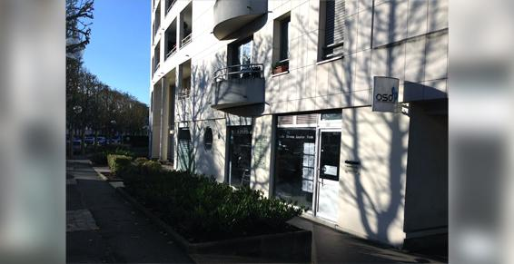 Gestion immobilière à Meudon - 92