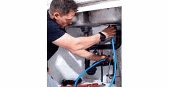 accer-dépannage-plomberie-R