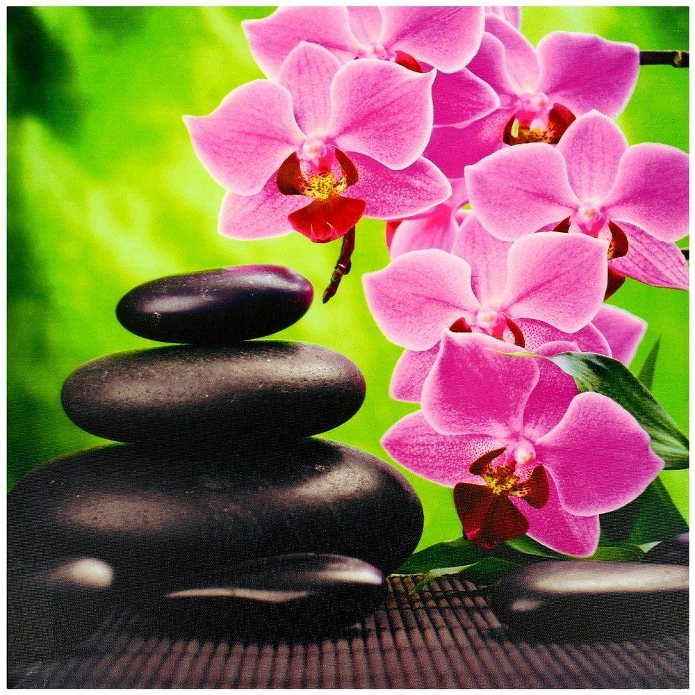 Offrez-vous le temps d'une pause détente et de bien-être à partir de 30 minutes