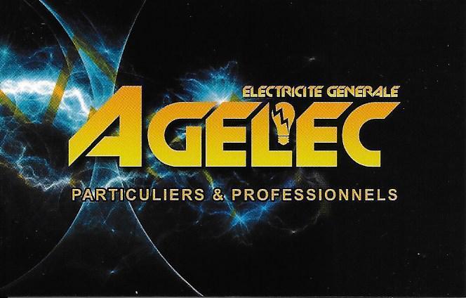 AGELEC, antenne, parabole, électricité, climatisation en Gironde