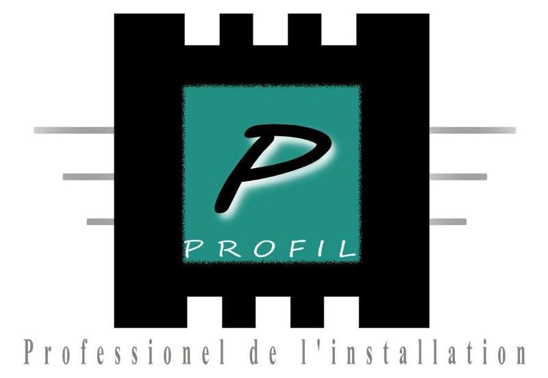 Profil (Sarl) à Pernes-les-Fontaines - Véranda
