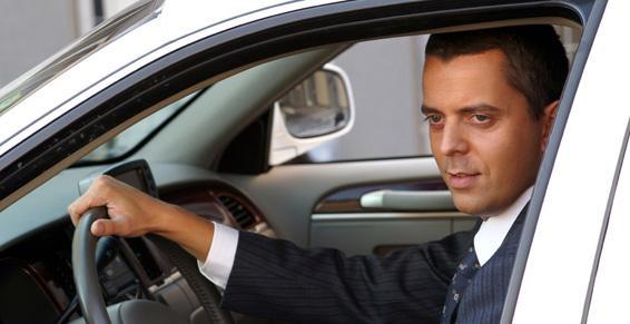 Taxi - Tous déplacements à Nîmes