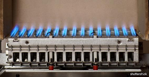 Nous réalisons les recherches de fuites de gaz à Melun