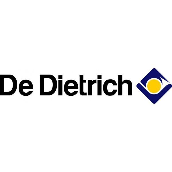 depart-vertical-hr-38-condensation-de-dietrich