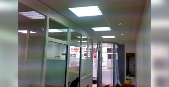 Électricité générale et industrielle - Climelec Pro à Élancourt