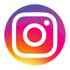 1463749222logo-instagram