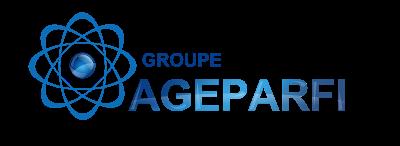 Groupe Ageparfi
