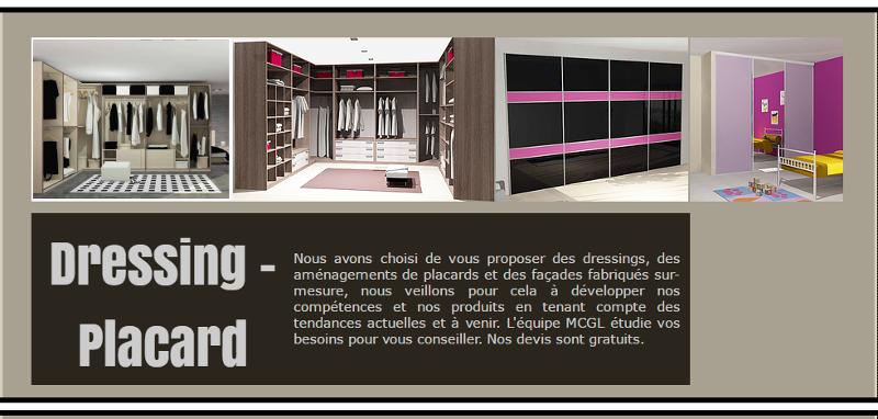 dressing-placards-façade-coulissante-amenagement-Saint Colomban