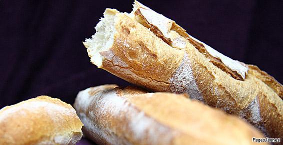 Boulangerie Pâtisserie, Le Fournil de Birdy, à Talence en Gironde