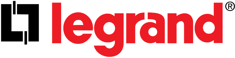 Logo_Legrand.svg