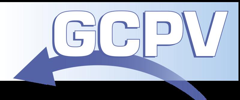52694856---logo-GCPV