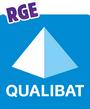 qualibat-rge3.png