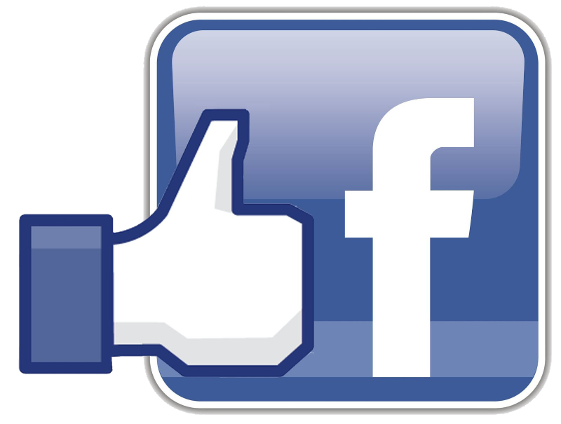 facebook-transparent-logo-13
