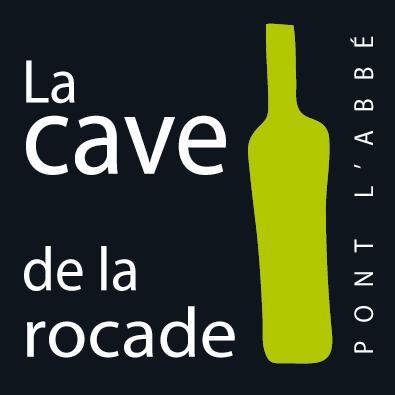 Cave de la rocade - Pont l'abbé