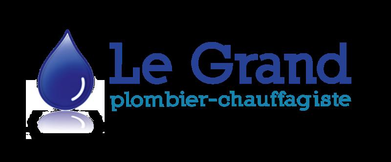 Le Grand Plombier Chauffagiste Electricien Carrelage Rennes