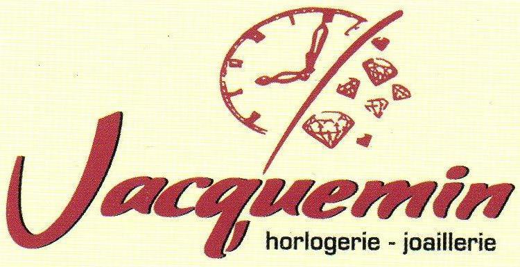 Bijouterie Horlogerie Jacquemin