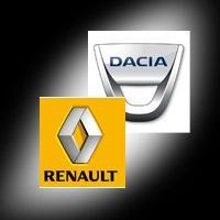 Garage Renault à Messimy