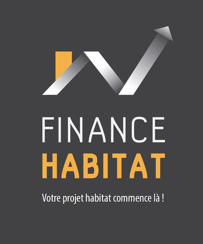 PJP FINANCE HABITAT