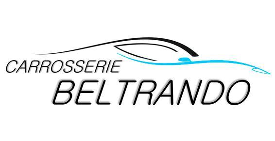 Carrosserie Beltrando remplace des pièces de carrosserie automobile