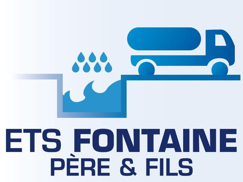 Logo Fontaine Père et Fils