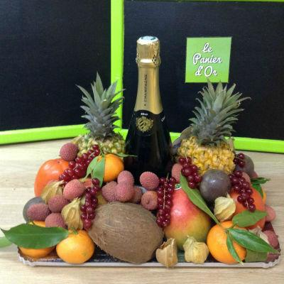 belle-corbeille-fruits-champagne-toulouse.jpg