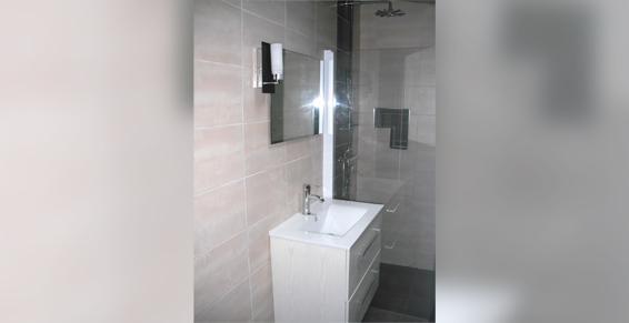 Salle de bain après - MW Winter Jean-François