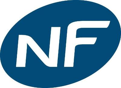 Label_NF
