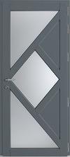 Porte-Entree-MeO-Eclat-Prunelle-Int_1