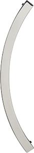 barre de tirage ton inox BPRI
