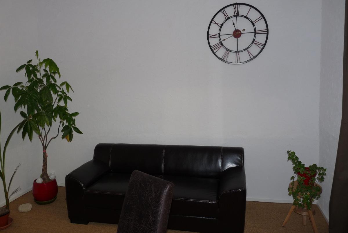 Cabinet de psychologie à Rodez