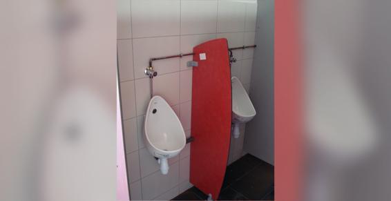 Anthony Martin Détection, création de salles de bains complètes