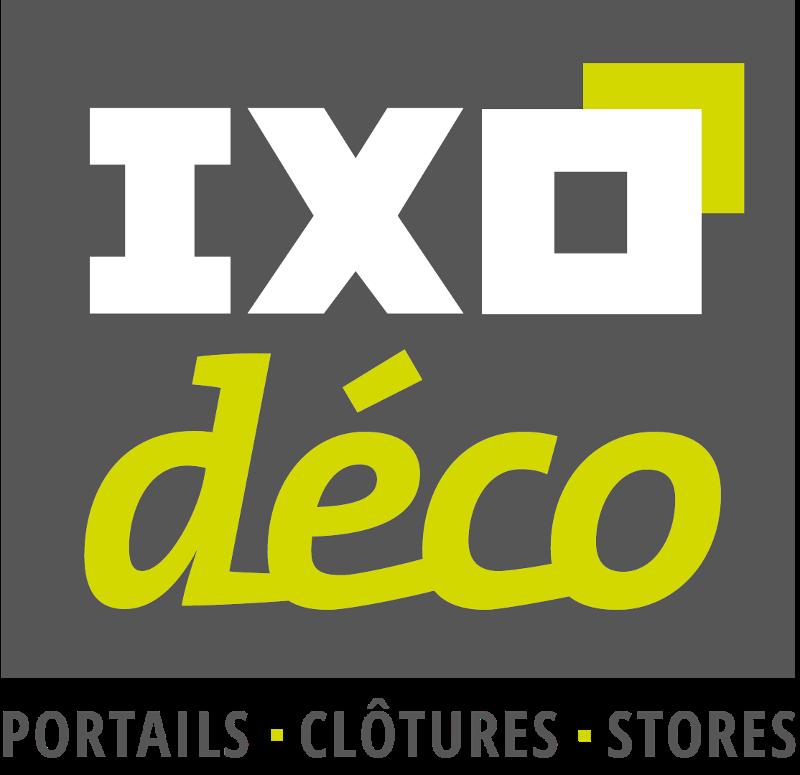 Ixo Deco - Portes Portails Ploudaniel