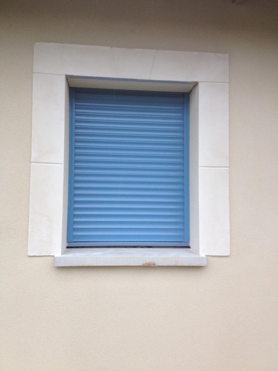 Lorenzo Project Montauban (82) Ravalement de façades, crépi (82)