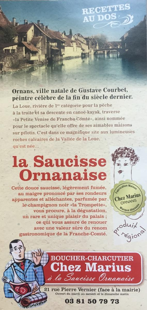 Chez Marius Ornans.jpg