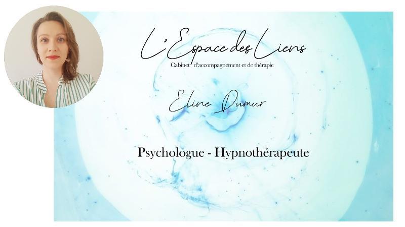 Eline DUMUR psychologue