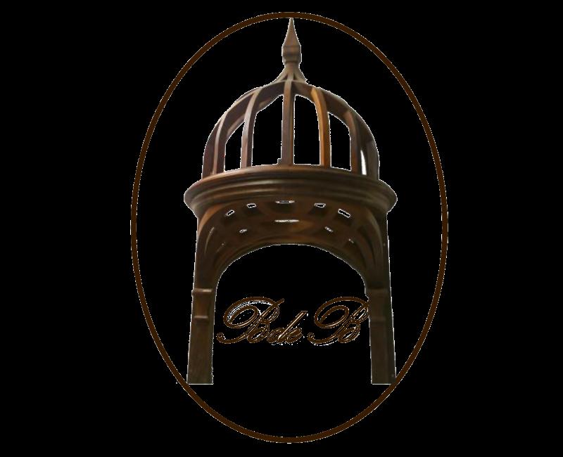 Logo Bois 2 Bout